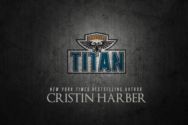 Team Titan Update