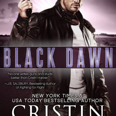 Black Dawn releases on July 14!