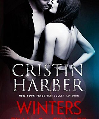 Winters Heat is now available in German!