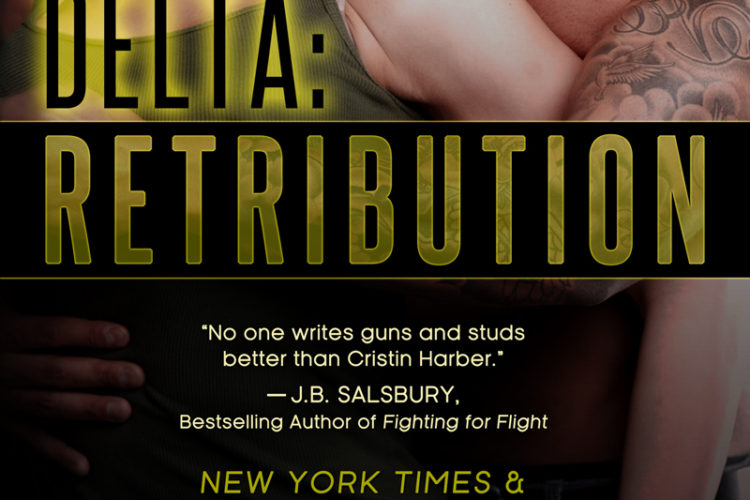 Delta: Retribution is a Free Read