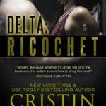 Delta: Ricochet Release Day
