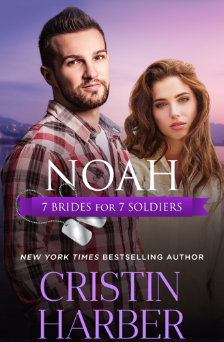 7 brides for 7 soldiers 99c sale