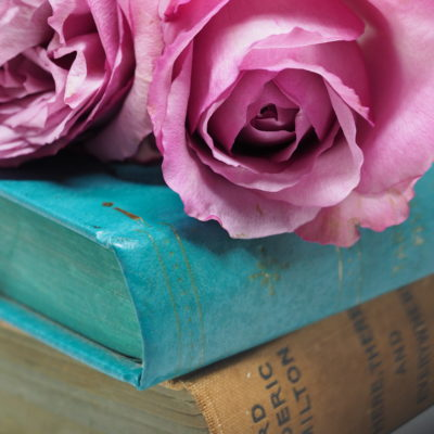 Dear Mia and Sugar – Seeking Book Signing Advice