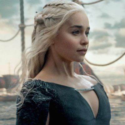7 Most Badass Feminist Women in Game of Thrones