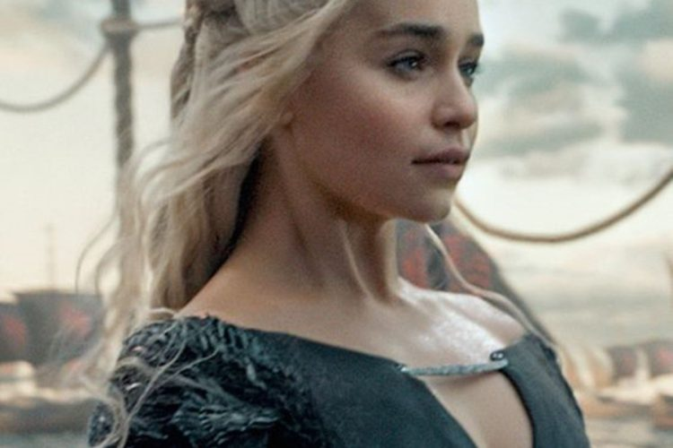 7 Most Badass Feminist Women in Game of Thrones