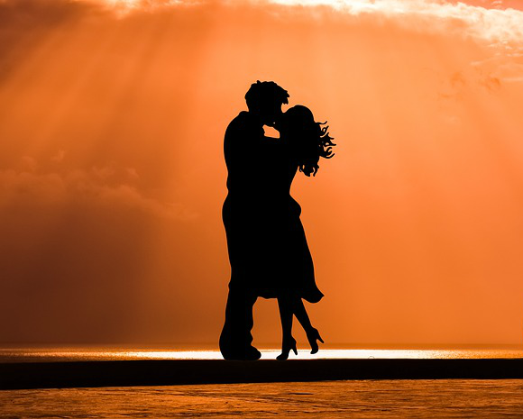 Evolution of the Romance Novel