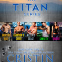 99c Titan Box Set Sale – Last Call!