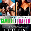 Gambled and Chased Free for a Limited Time