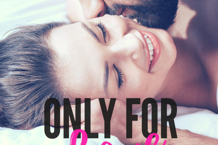 Only For Love Ebook