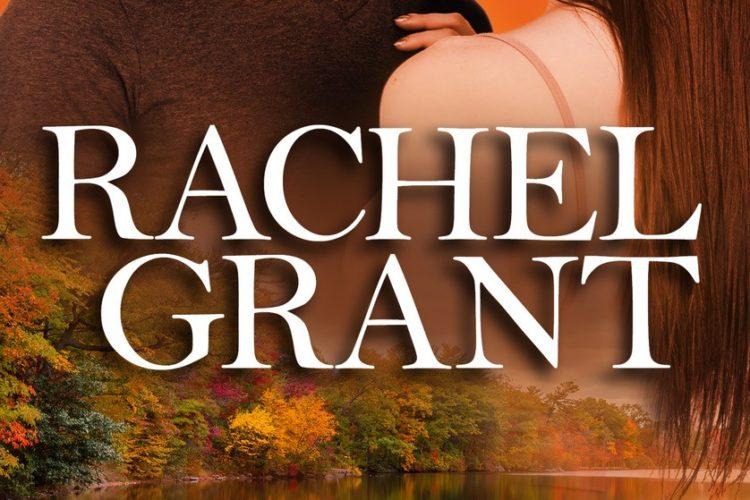 Silent Evidence by Rachel Grant