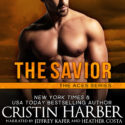 The Savior Audiobook