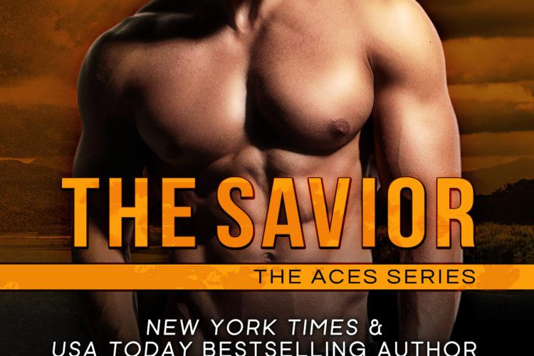 The Savior Audiobook