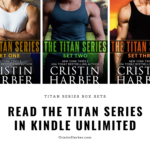 Titan Series Box Sets