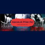 Amazon.de Prime Day-Kindle Highlights 2019