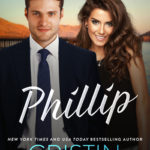 Available Now Meet Phillip Blackthorne