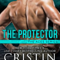 Aces Series The Protector