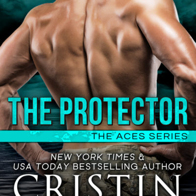 The Protector on Amazon