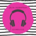 Delta: Redemption SoundCloud