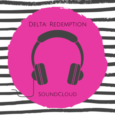 Delta: Redemption on SoundCloud
