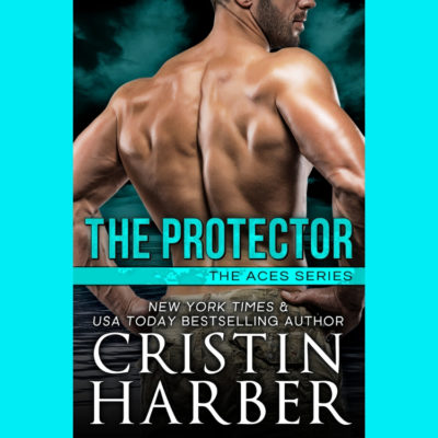 The Protector Available Now